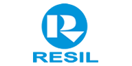 Apr 05,  · Download ResIL for free. Resilient Image Library - successor to DevIL. Since DevIL is no longer active, this new project will create new builds of the source code with new patches. ResIL starts with at version , using sources from DevIL and new patches.